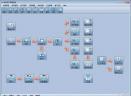 会贤固定资产管理系统V6.710 官方版