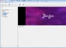 KaraFun Player(免费的卡拉ok软件)V2.6.0.6 官方版