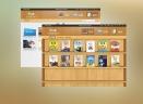 优课数字化教学应用系统V3.1.0.59456 官方版
