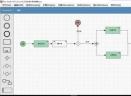 FlowStudio工作流集成开发环境V0.99 绿色版