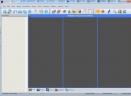 Sante CT Viewer(CT图像查看工具)V2.2 免费版