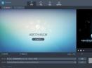 Apowersoft video converter studioV4.7.9 中文免费版