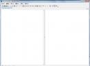 MarkdownPad2V2.4.2 绿色汉化版
