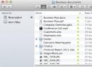 BoxCryptorV2.25.954 Mac版