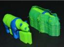 Simplify3D(3D打印切片软件)V3.0 完美汉化版