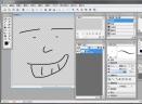 OpencanVas6(CG绘画软件)V6.2.12 中文免费版