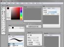 Mdiapp+(漫画画图软件)V1.8.25 绿色版