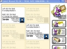 封面标签设计软件LEDSETV3.36 英文版