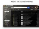 Go for GmailV2.5 Mac版