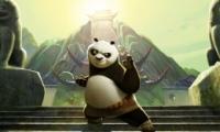 太极熊猫暖冬送福运活动介绍