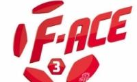 FIFAOL3年度狂欢新人登场活动介绍