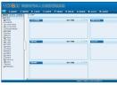 同远HR人力资源管理系统V3.0 免费版
