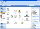 极致物业管理系统V2016 官方版