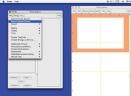 PraatV6.0.41 Mac版
