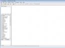 CircuitMaker(继电器电路仿真软件)免费版