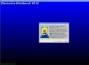 Electronic Workbench(电子电路仿真软件)V5.12 正式版