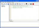 FrontEnd Plus(Java反编译工具)V2.03 绿色免费版