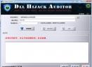 Dll Hijack Auditor(DLL劫持检测工具)V3.5 中文绿色版