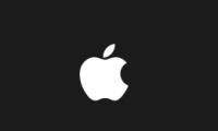 mac屏幕共享设置教程