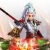 剑客武林 V1.9.1 安卓版