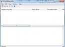 EncryptedRegViewV1.0.1 免费版