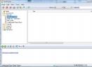 YeahReader(RSS阅读器)V2.7 英文免费版