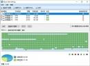 Glary Disk Defrag(磁盘碎片整理工具)V5.0.1.62 免费中文版