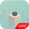 跳跃的煤球V1.0 安卓版