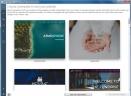 Lauyan TOWeb(网页制作工具)V7.11 官方版