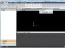 快算图形算量软件V5.1.8 官方版