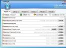 SC封装工具V3.0.0.19 官方版