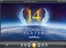 Zoom Player MAX14V14.3.0 免费版