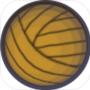 KUSO排球 V1.0 安卓版