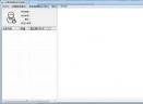 行者微信导出打印助手V5.0.89 免费版