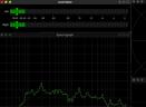 SpectreV1.9.5 Mac版