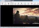 FocusOn Image Viewer(图片浏览软件)V1.12 绿色版