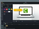 Camtasia 2018V2018.0.2 Mac版