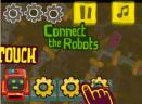 机器人大连接