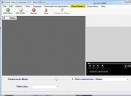 ��l�嚎s工具(Simple Video Compressor)V2.0 官方版