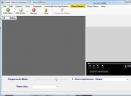 视频压缩工具(Simple Video Compressor)V2.0 官方版
