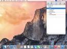 CheckV5.6.3 Mac版