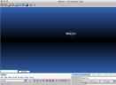 ThebrainV9.1.13.0 Mac版