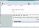 Boxoft AVI Converter(AVI格式转换器)V1.0 官方版