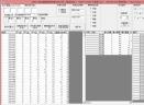 北京赛车公式超级精算师Build 20180818 免费版