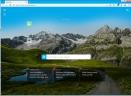 Cliqz BrowseV1.21.0 官方版