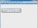 云脉ocr文字识别软件V9.01.001 官方版