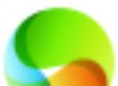 HZX快速启动工具V1.0.7.4 免费版