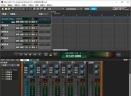 Mixcraft 8 Pro Studio(专业混音软件)V8.0.1.413 中文免费版