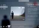 EXUI无损音乐下载器V8.22 免费版