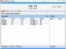 超市语音播报系统V9.2 官方版